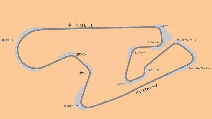 SUGO_map